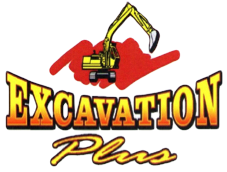 Excavation Plus